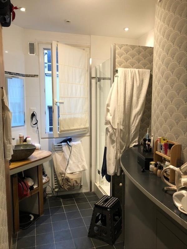 Location appartement Paris 14ème 1960€ CC - Photo 8