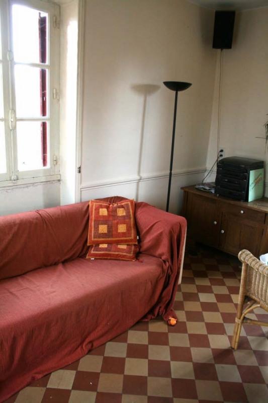 Sale house / villa Vendome 84500€ - Picture 6