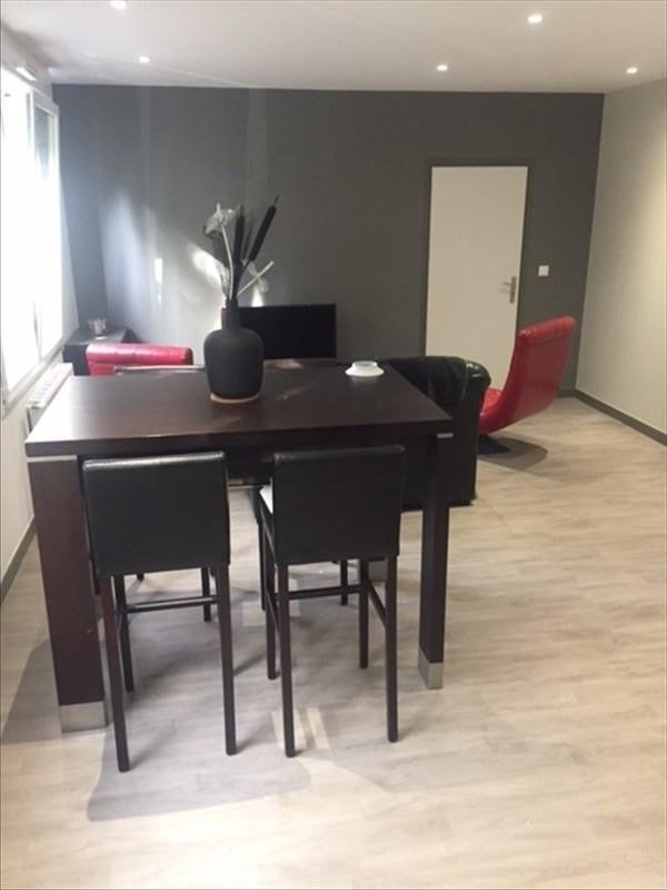 Location appartement Dunkerque 800€ CC - Photo 2
