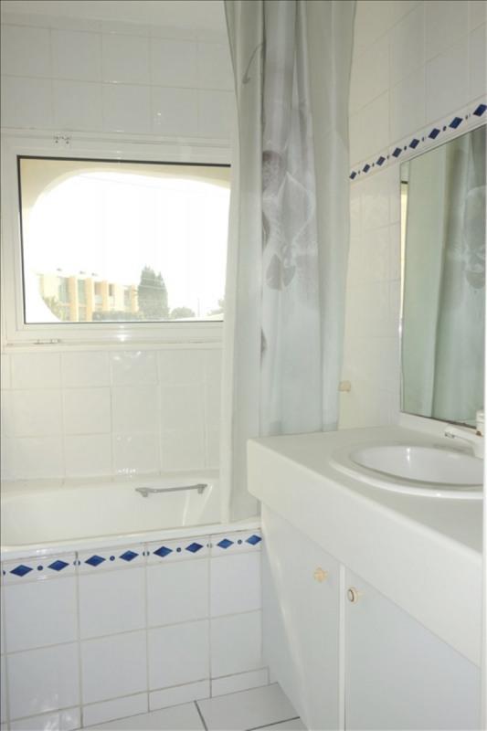 Alquiler  apartamento Bandol 687€ CC - Fotografía 5