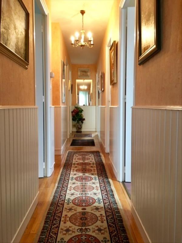 Vente maison / villa Baden 444500€ - Photo 6