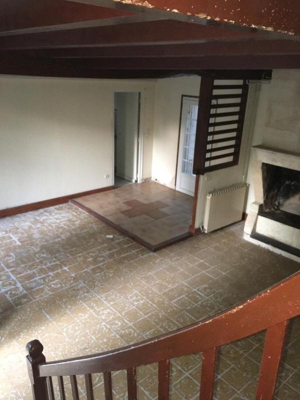 Vente maison / villa Marsas 124500€ - Photo 3