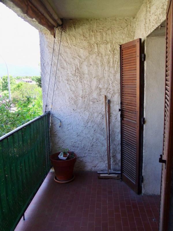 Vente appartement Le beausset 179000€ - Photo 4