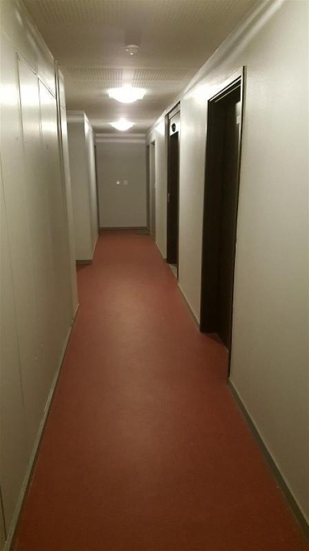 Sale apartment Arpajon 179000€ - Picture 2