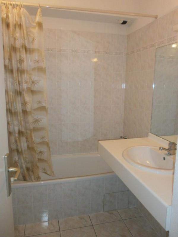 Location appartement Rodez 295€ CC - Photo 3