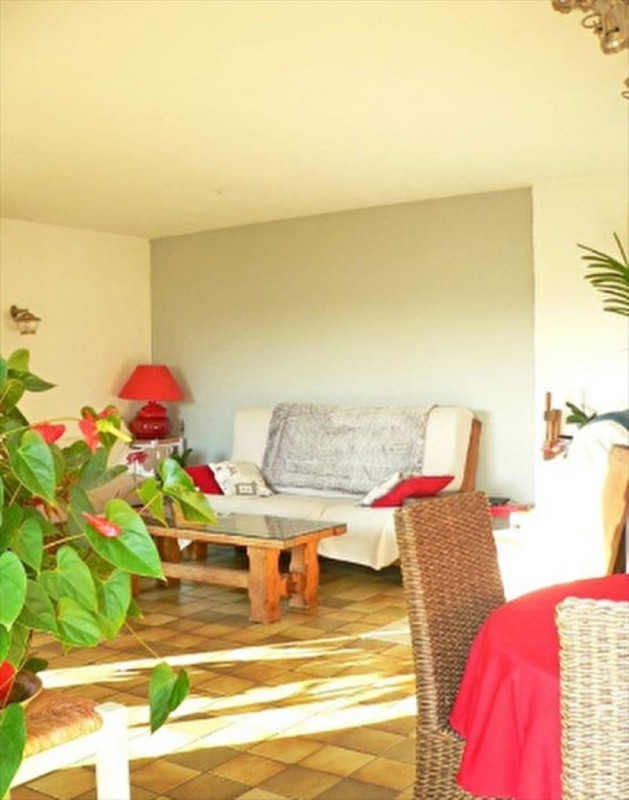 Vente maison / villa St pierre quiberon 357000€ - Photo 1