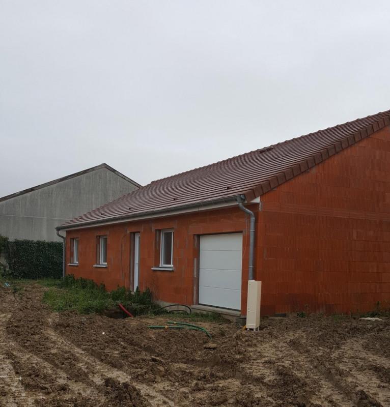 Vente maison / villa Châlons-en-champagne 193000€ - Photo 4