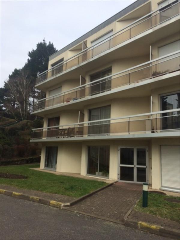 Location appartement Nantes 475€cc - Photo 5