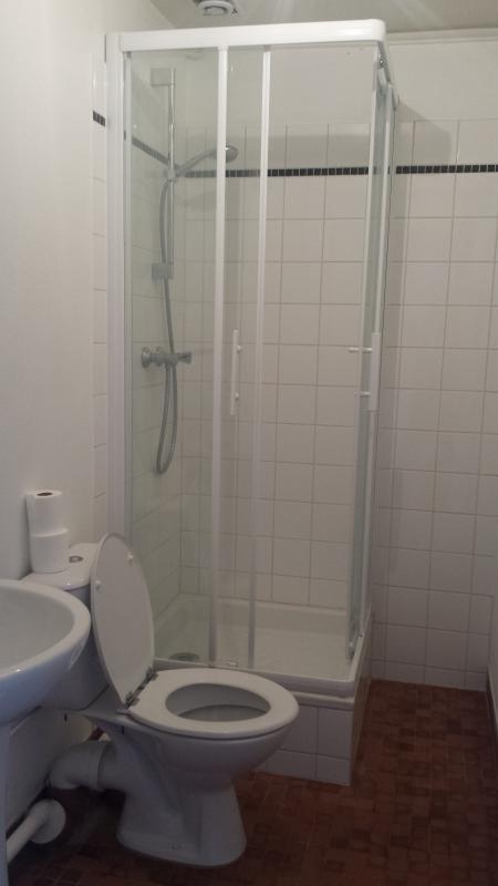 Location appartement Villennes sur seine 475€ CC - Photo 3