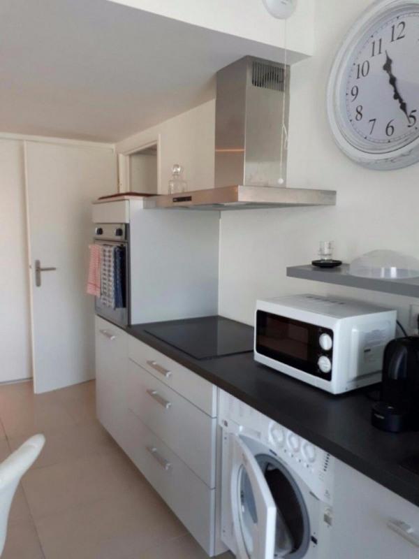 Vente appartement Mandelieu-la-napoule 329000€ - Photo 3