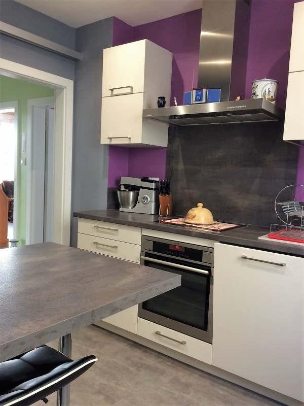 Vente maison / villa Haguenau 256000€ - Photo 5
