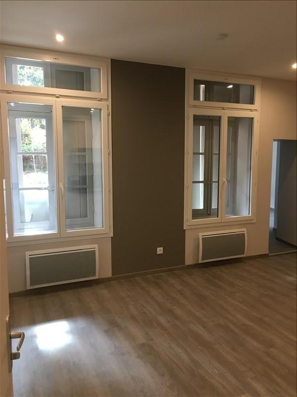 Vente appartement Montauban 135000€ - Photo 3
