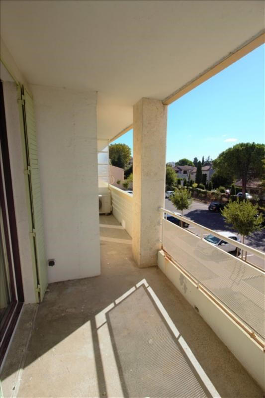 Vente appartement Avignon 99 000€ - Photo 6