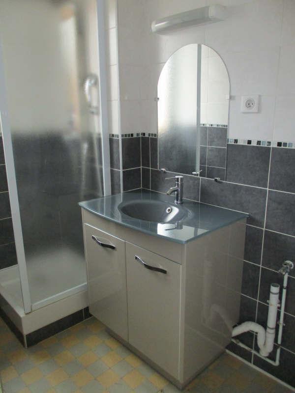 Rental apartment Salon de provence 644€ CC - Picture 5
