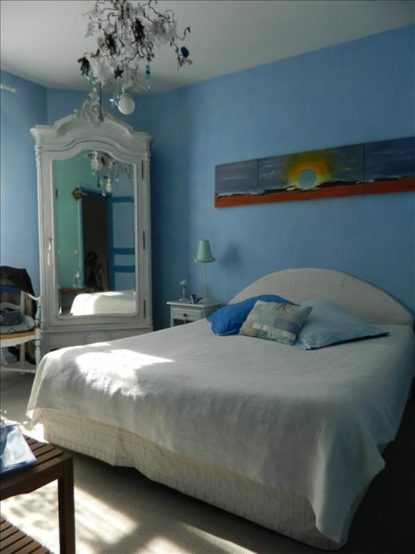 Vente de prestige maison / villa Le pouliguen 846450€ - Photo 7