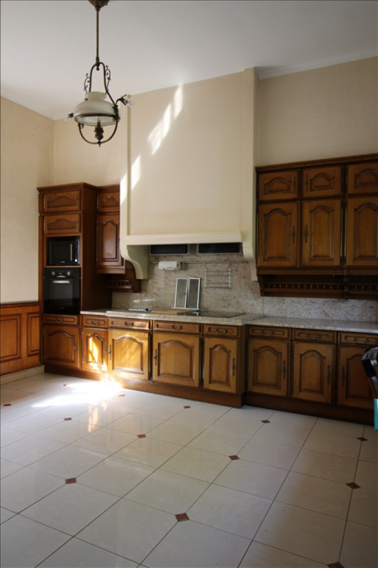 Location maison / villa Croissy sur seine 4500€ CC - Photo 5