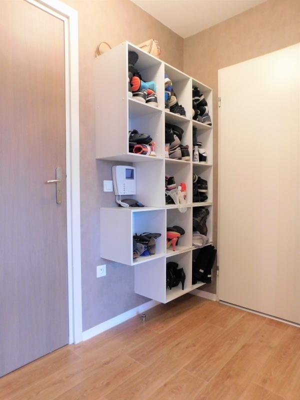 Vente appartement Strasbourg 112000€ - Photo 5