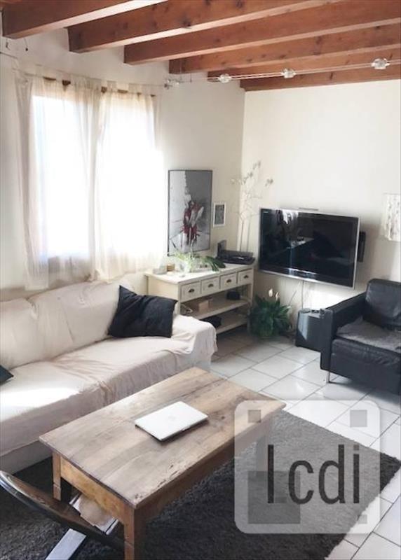 Vente appartement St ismier 275000€ - Photo 2
