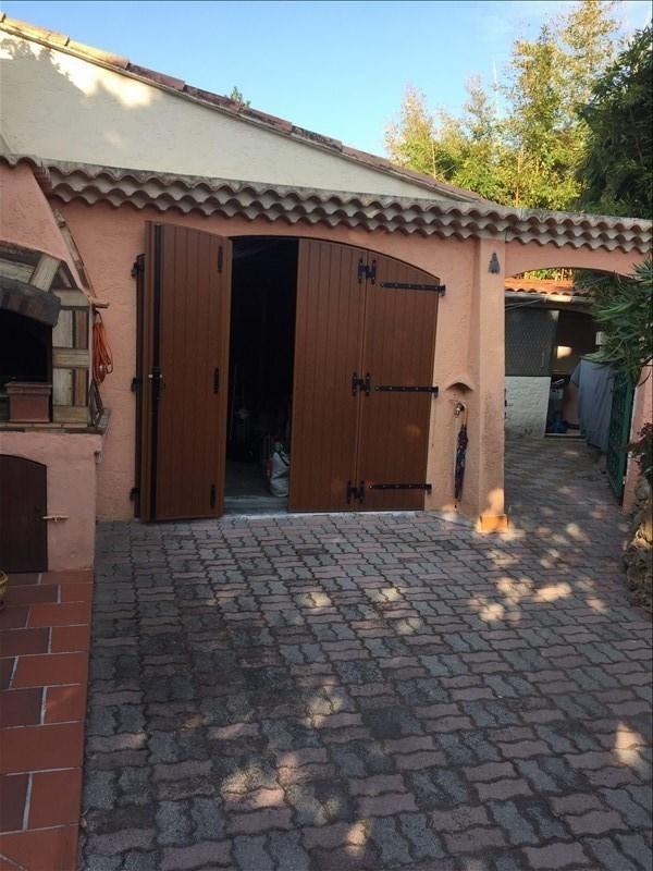 Venta  casa La seyne sur mer 390000€ - Fotografía 6