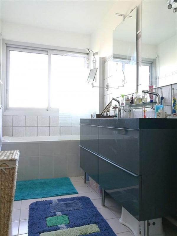 Sale apartment Brest 132500€ - Picture 8