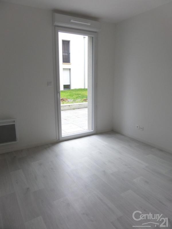 Locação apartamento Caen 715€ CC - Fotografia 3