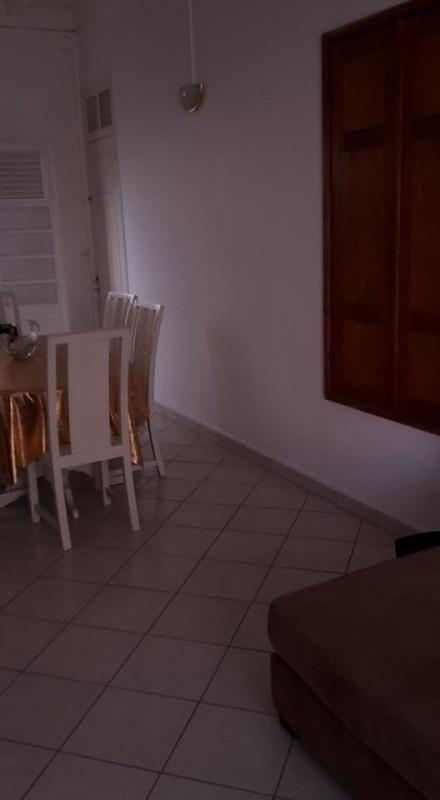 Vente immeuble Basse terre 262500€ - Photo 15