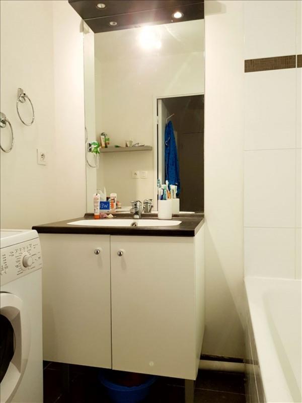 Vendita appartamento Cergy 232000€ - Fotografia 7