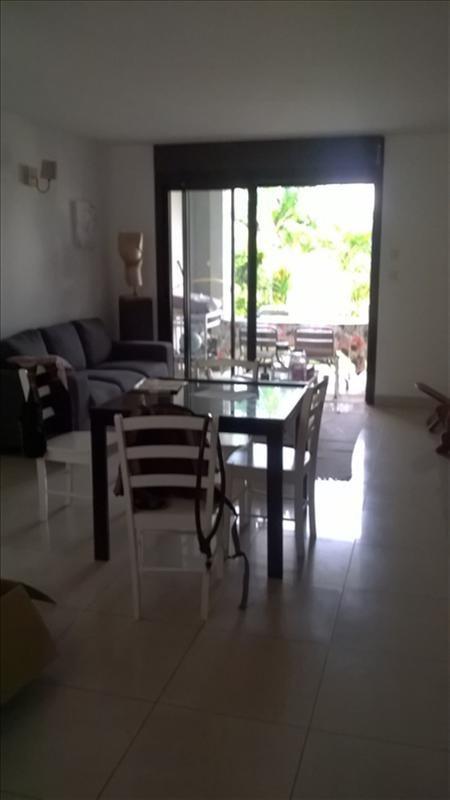 Venta  casa Bernica 282000€ - Fotografía 8