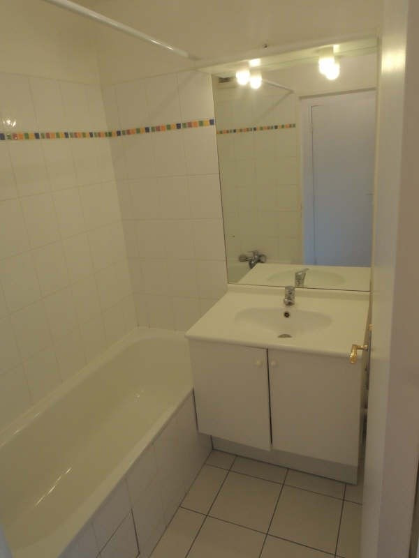 Vente appartement Carrières-sous-poissy 185000€ - Photo 5