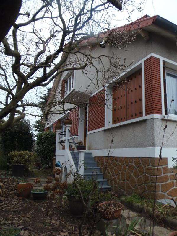 Vente maison / villa Neuilly sur marne 424000€ - Photo 3