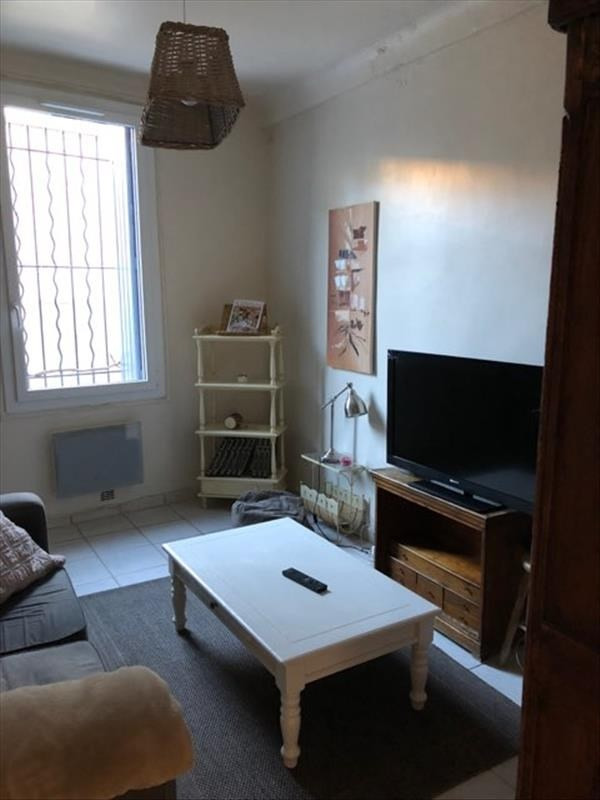 Location appartement Nimes 660€ CC - Photo 9
