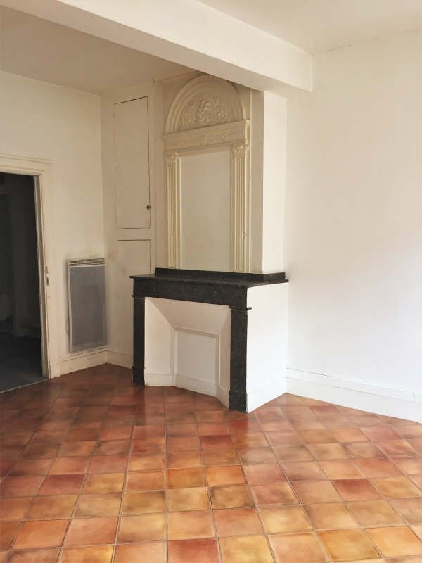 Location local commercial Toulouse 693€ HT/HC - Photo 3