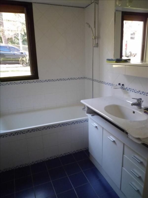 Sale apartment Le mesnil le roi 395000€ - Picture 7
