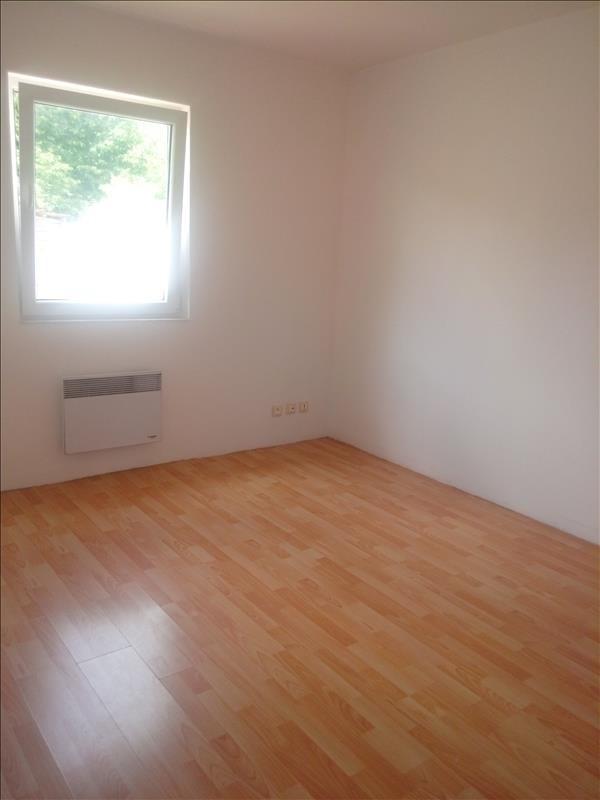 Sale house / villa Thieuloy st antoine 155000€ - Picture 3