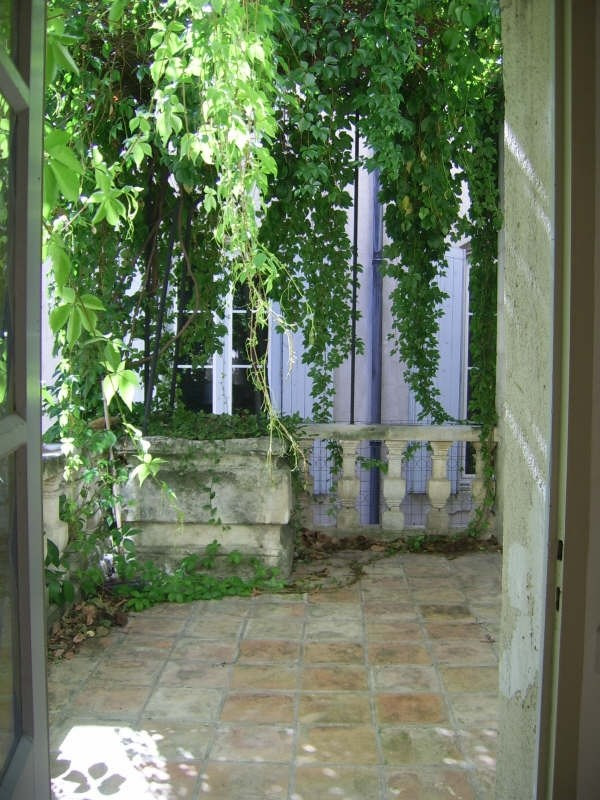 Location appartement Nimes 790€ CC - Photo 3