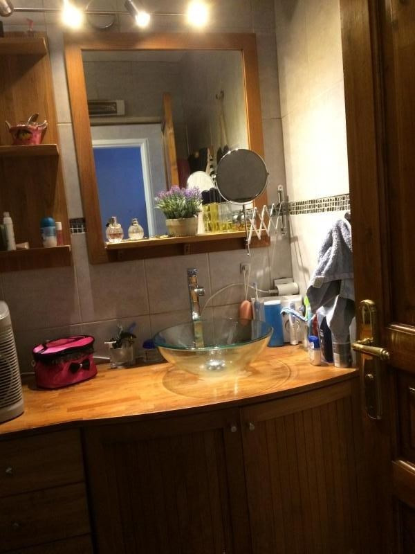 Vente appartement Gennevilliers 260 000€ - Photo 14