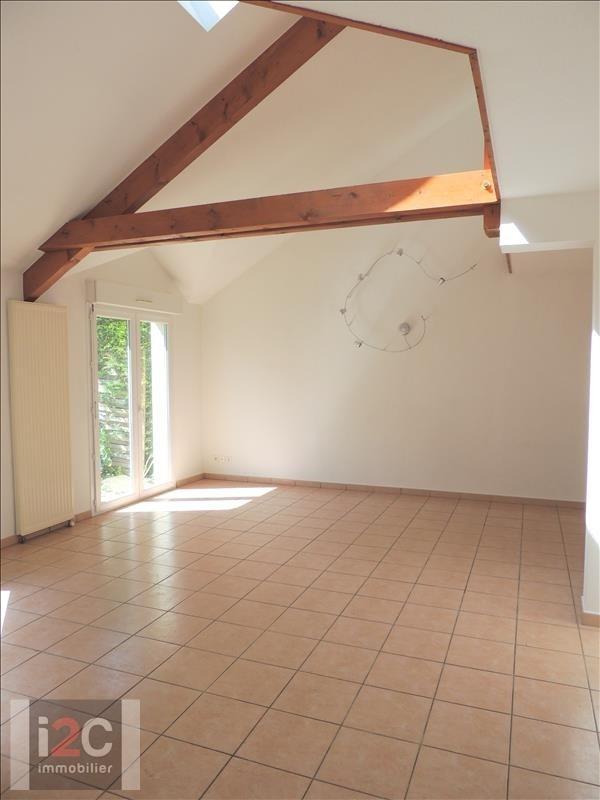 Sale house / villa Ornex 495000€ - Picture 2