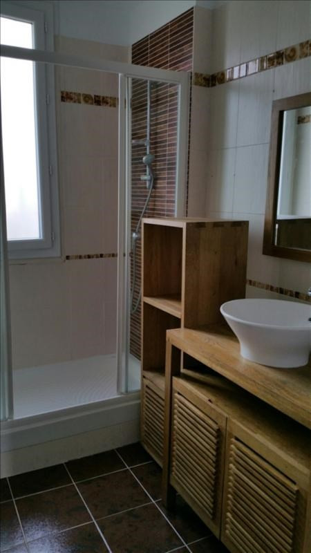 Location appartement Rambouillet 755€ CC - Photo 3