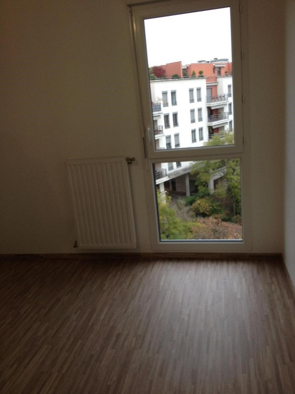 Location appartement Villeurbanne 650€ CC - Photo 3