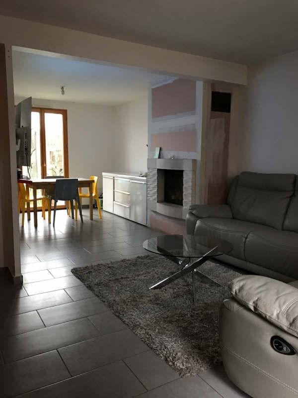 Sale house / villa Secteur le chatelet 192000€ - Picture 2