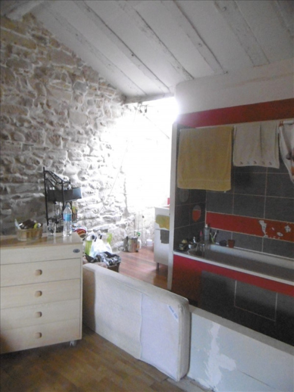 Vente maison / villa Marsillargues 141 000€ - Photo 5