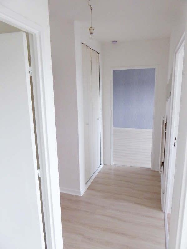 Vente appartement Maurepas 149999€ - Photo 4