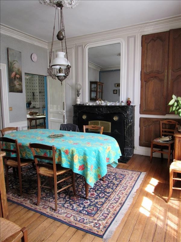 Vendita casa Bueil 468000€ - Fotografia 4
