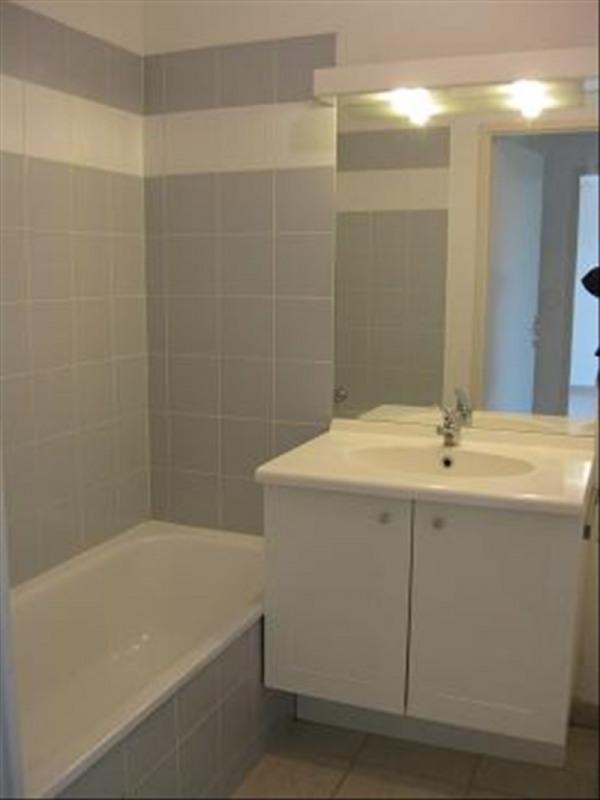 Vente appartement Verdun sur garonne 70000€ - Photo 6
