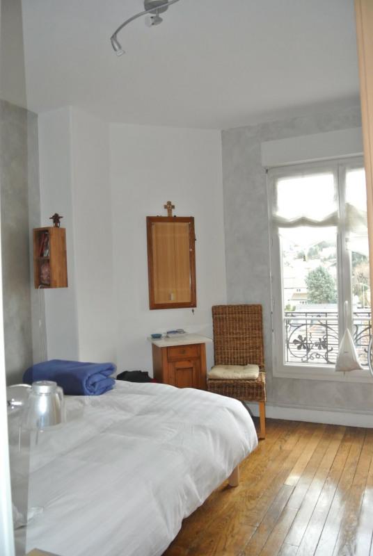 Sale apartment Le raincy 186000€ - Picture 6