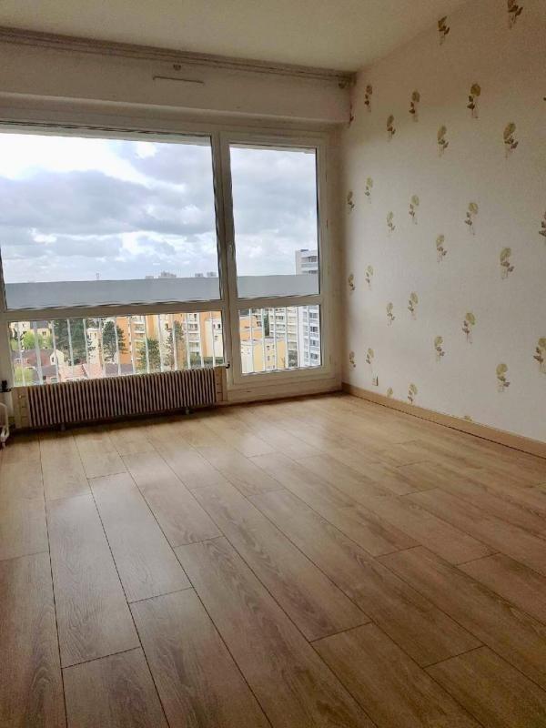Venta  apartamento Elancourt 212000€ - Fotografía 4