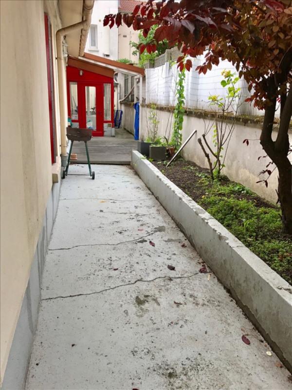 Vente maison / villa Gentilly 345000€ - Photo 3