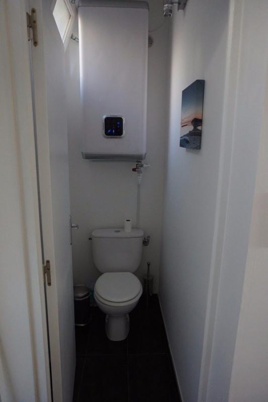 Vente appartement Bastelicaccia 108000€ - Photo 10