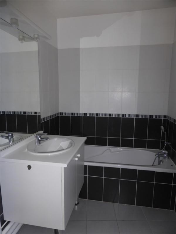 Location appartement Bethisy st pierre 575€ CC - Photo 4