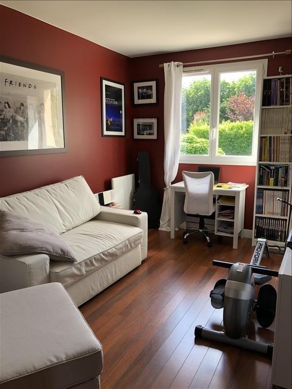 Vente de prestige maison / villa Ormesson sur marne 540000€ - Photo 6